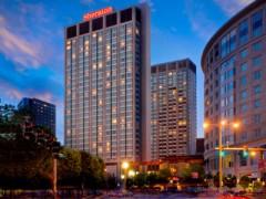 sheraton-boston-hotel-boston-exterior-1305-100