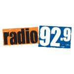 radio92.9